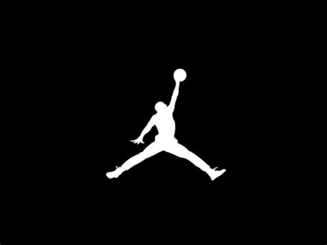hd air jordan logo wallpapers