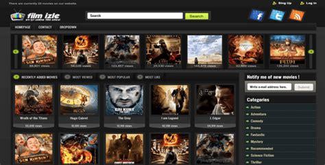 themes wordpress movie free keremiya v4 1 responsive wordpress movie theme