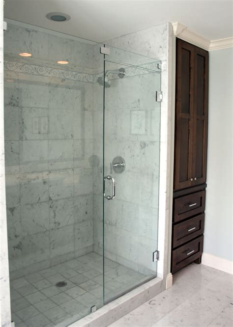 converting a bathtub to a walk in shower rodzen construction 609 510 6206 walk in shower