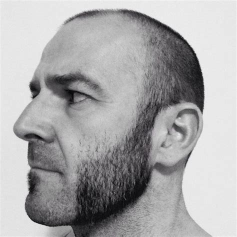 cool mutton chop styles 15 best sideburns images on pinterest sideburns beards