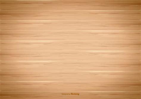 Hardwood Laminate vector laminate floor texture download free vector art