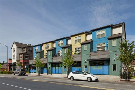 king county housing authority gt find a home gt greenbridge
