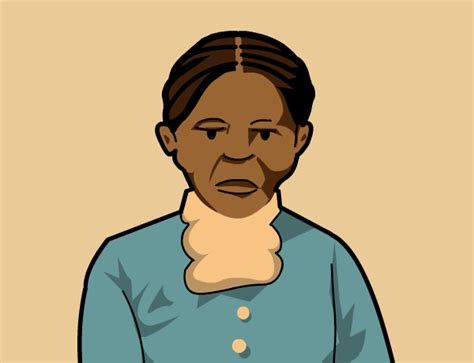 harriet tubman animated biography harriet tubman lesson plans and lesson ideas brainpop