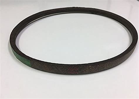 aftermarket belts for lawn mowers lawn tractor parts deere craftsman husqvarna