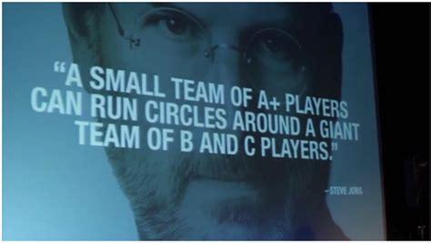 small team quotes quotesgram