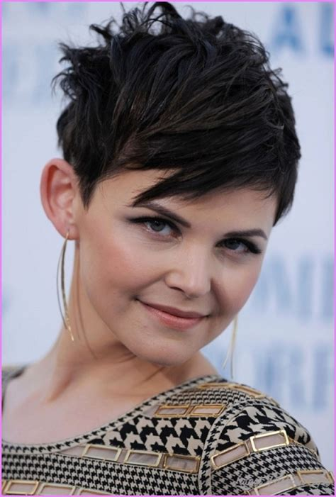 medium edgy haircuts for faces edgy haircuts for faces latestfashiontips