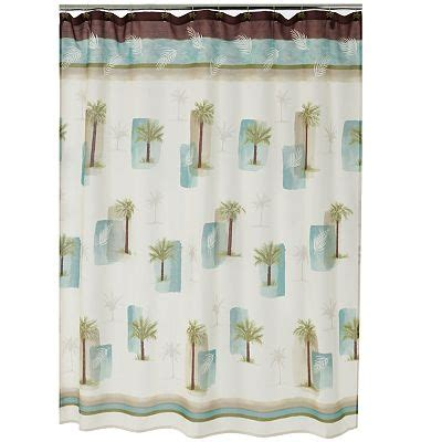 Tropical Shower Curtains Tropical Shower Curtain Bathroom Remodel