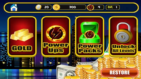 Free Ways To Win Money - app shopper play win big money casino top games way