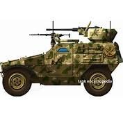 Panhard VBL  Tank Encyclopedia