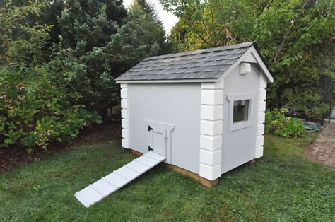 dog houses luxury custom luxury dog house by zci woodworks custommade com