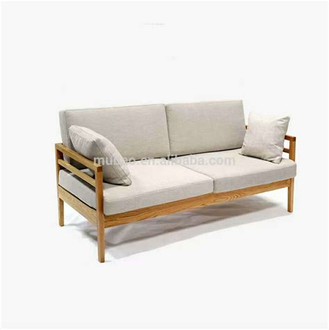 home furniture wood sofa furniture buy solid wood