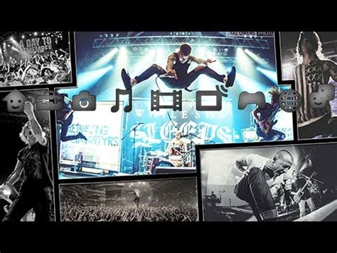slideshow themes ps3 ps3 themes metal bands ultra slideshow youtube