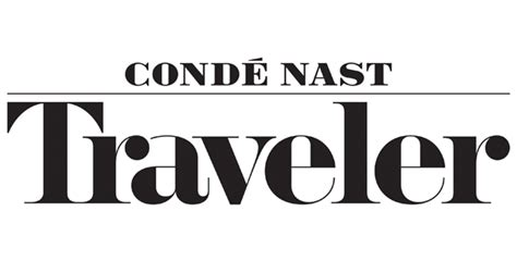 conde nast traveller best hotels cond 233 nast traveler reveals the 2017 readers choice