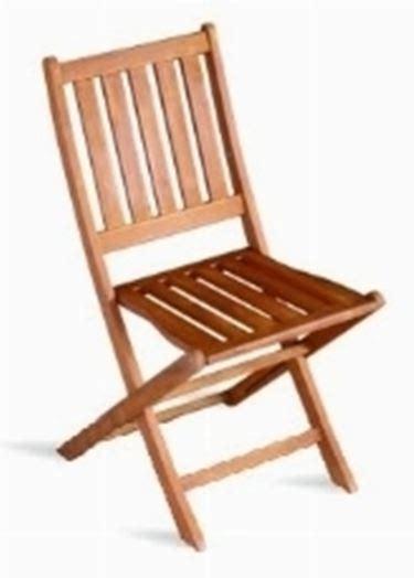 sedie da giardino sedie da giardino in legno sedie da giardino migliori