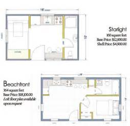 small space floor plans 287 best images about small space floor plans on