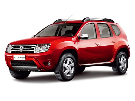 duster renault renault duster related images start 0 weili automotive