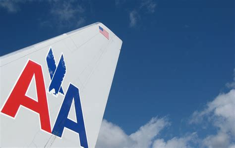 American Airlines Flight Forced To Return To Gate After   american airlines flight forced to return to gate after