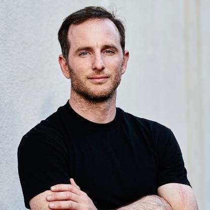 airbnb net worth joe gebbia