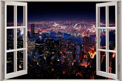 New York Wall Murals For Bedrooms ebay 3d wallpaper wallpapersafari