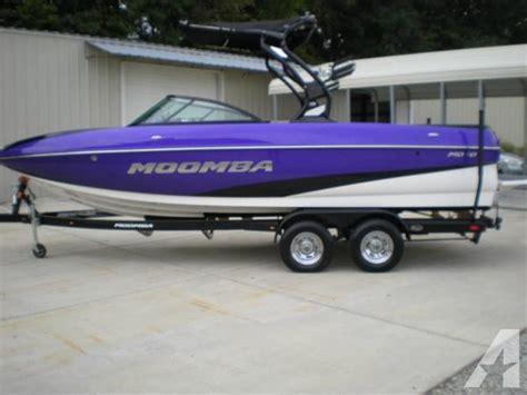 moomba boats for sale in nc 2015 moomba mojo for sale in greensboro north carolina