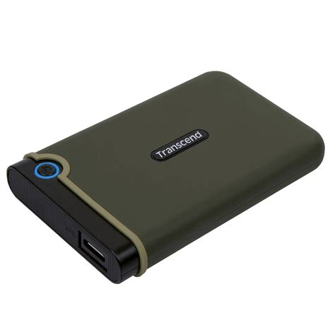 Transcend 1tb Hdd External transcend 1tb usb 3 0 external drive ts1tsj25m3e b h photo