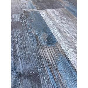 deco products  home sample colors floor  wall diy