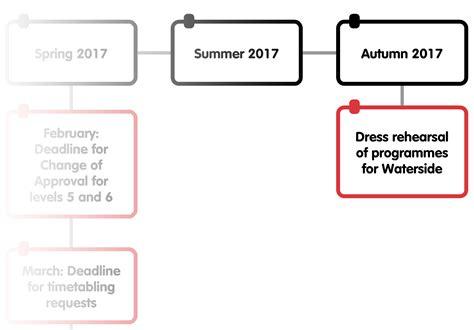 Calendar Between Dates Calendar Countdown Between Dates Calendar Template 2016