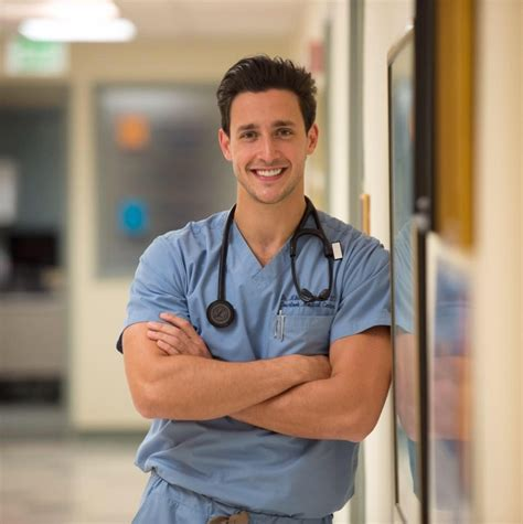 Ny Doctor by Try To Yourself But The Quot Sexiest Doctor Alive Quot Is