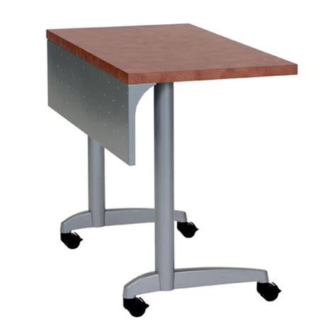 Gibraltar Table Bases by Duracast C Base By Gibraltar Table Bases Kitchensource