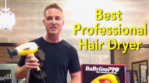 Babyliss Hair Dryer Stopped Working best hair dryer with engine babyliss pro italia