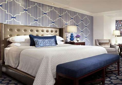 Bellagio Rooms Discount by Las Vegas Bellagio Hotel Casino Infos And Offers Casinosavenue