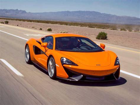 orange mclaren price 2016 mclaren 570s orange 13