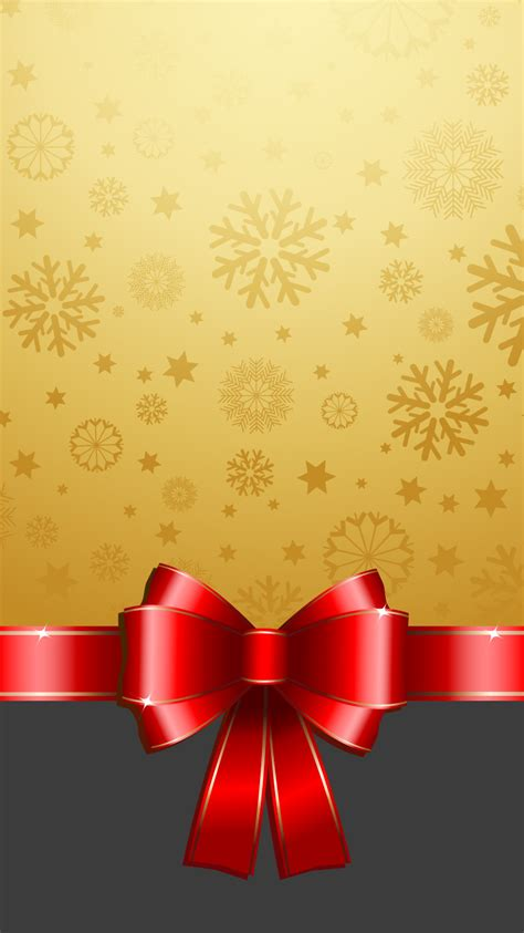 baixe os wallpapers de natal  iphone ipod touch