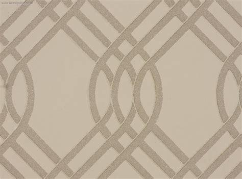 beaded wallpaper uk romo shima arioso