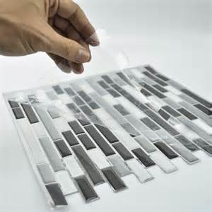 exceptional Kitchen Backsplash Tiles Pictures #1: Backsplash-Stickers-Features.jpg