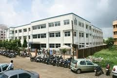 Prestige Indore Mba by Prestige Institute Of Management And Research Indore