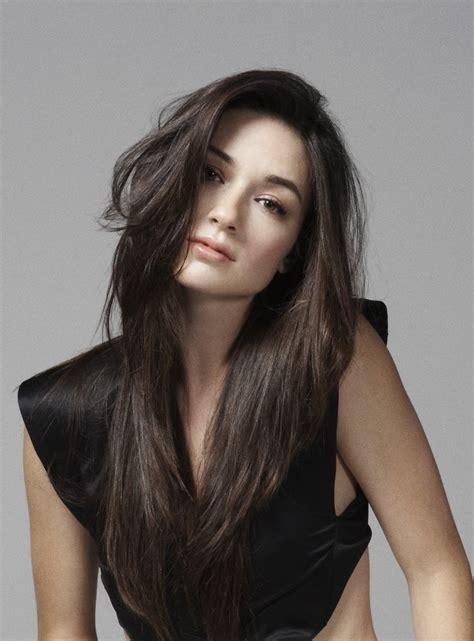 hottest woman 10 05 17 crystal reed gotham king of