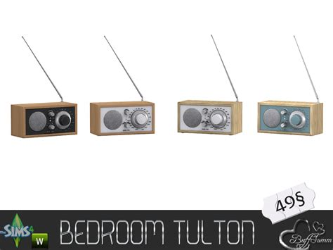 best bedroom radio bedroom radio 28 images items similar to vintage retro