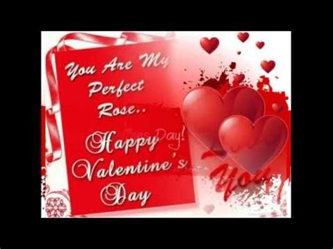 Free V Day Ecards free s day greeting cards 2014 valentines day