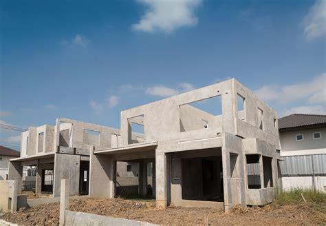 casas prefabricadas en espa a el inter 233 s por las viviendas prefabricadas se triplica en