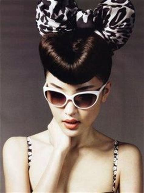 hop hop hairstyles for women 50 s sock hop on pinterest sock hop 50s hairstyles and