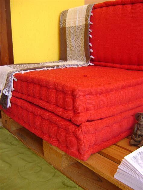 44 melhores imagens de futons pallets no - Venta De Futon