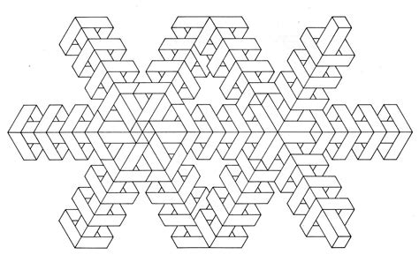 free geometric coloring pages pdf 16 simple geometric designs coloring pages ideas photo