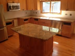 Home Depot Kitchen Countertops Trends Decoration Home Depot Granite Countertops Calculator