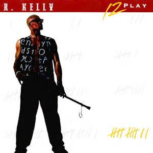 20 years of 12 play how r kelly s debut changed r amp b soul