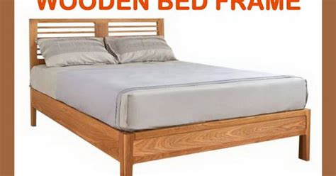 Squeaky Bed Frame How To Fix A Squeaky Wooden Bed Frame Diy Tips Tricks Ideas Repair Pinterest Beds To