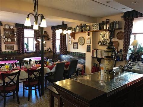 restaurant speisekammer frankfurt photo1 jpg bild speisekammer frankfurt am