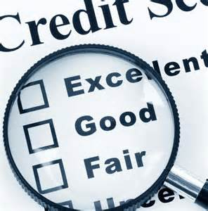 what should your credit score be to buy a home 13 helpful educational resources for learning about credit