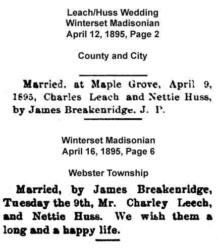 Rusk County Marriage Records County Marriage Records