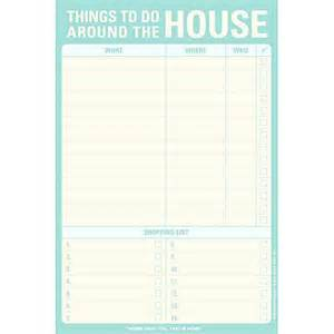 Honey Do List Template by Best Photos Of Honey Do List Template Honey Do List